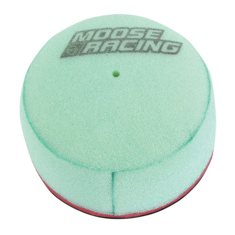 Moose Racing Pre Oiled Air Filter Kawasaki / Suzuki 400cc 2000-2020