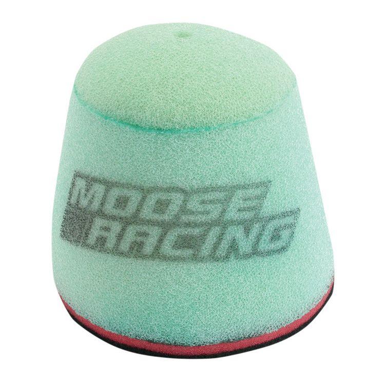Moose Racing Pre Oiled Air Filter Suzuki RM80 / RM85 1986-2022