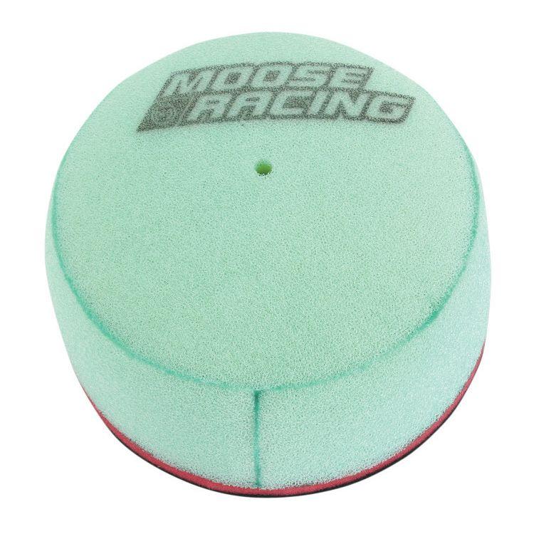 Moose Racing Pre Oiled Air Filter Suzuki RM125 / RM250 / RMZ 250 / RMZ 450 2003-2015