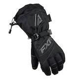 FXR Women's Fusion Gloves