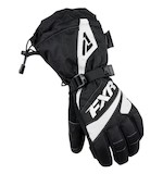 FXR Women's Fusion Gloves