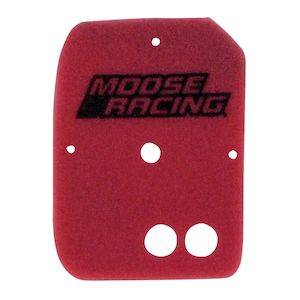 Moose Racing Pre Oiled Air Filter Yamaha PW50 1981-2018