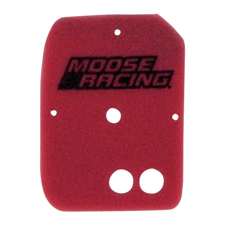 Moose Racing Pre Oiled Air Filter Yamaha PW50 1981-2018
