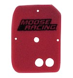Moose Racing Pre Oiled Air Filter Yamaha PW50 1981-2015