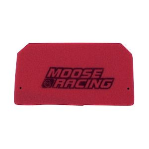 Moose Racing Pre Oiled Air Filter Yamaha PW80 1993-2006