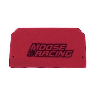 Moose Racing Pre Oiled Air Filter Yamaha PW80 1993-2006