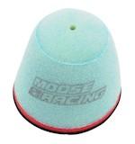 Moose Racing Pre Oiled Air Filter Yamaha YZ85 2002-2014