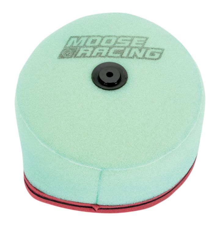 New Maxima Pre-Oiled Air Filter For 2003-2013 Yamaha WR 250F 2003-2015 WR 450F