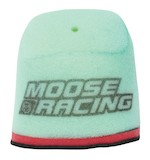 Moose Racing Pre Oiled Air Filter Yamaha TTR 230 2006-2015