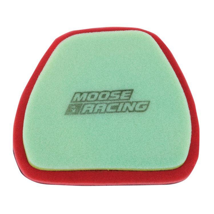 Moose Racing Pre Oiled Air Filter Yamaha YZ450F 2010-2013