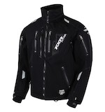 FXR Tactic X Jacket