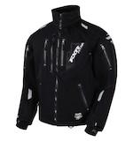 FXR Tactic X Jacket