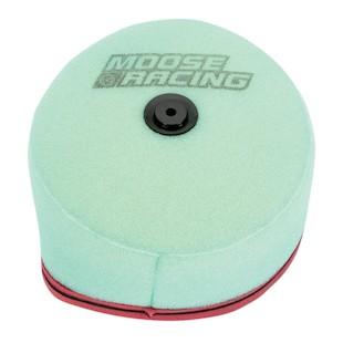Moose Racing Pre Oiled Air Filter KTM 85cc-525cc 2002-2012