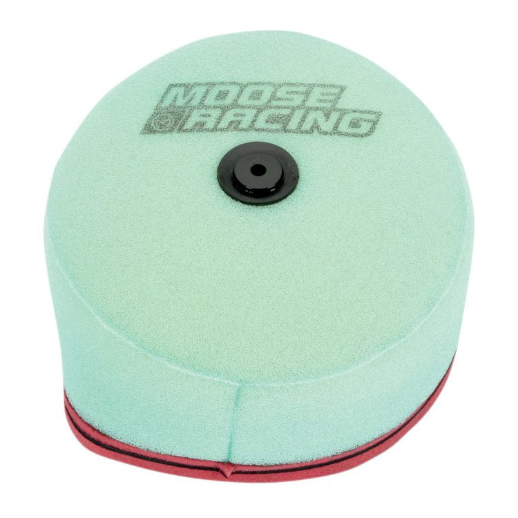 Moose Racing Pre Oiled Air Filter KTM / Husqvarna 85cc-530cc 2010-2017