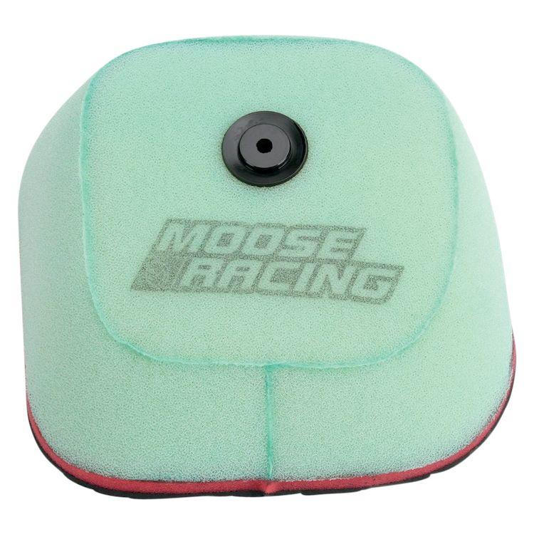 Moose Racing Pre Oiled Air Filter KTM 85cc-505cc 2002-2012