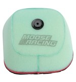 Moose Racing Pre Oiled Air Filter KTM 85cc-505cc 2002-2012