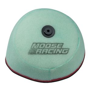 Moose Racing Pre Oiled Air Filter