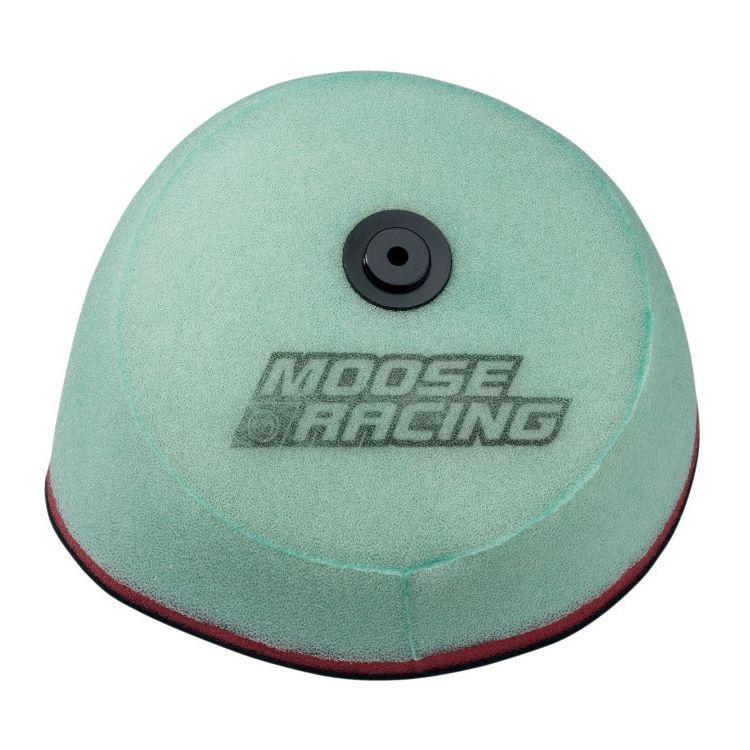 Moose Racing Pre Oiled Air Filter