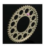 Renthal Rear Sprocket for Marchesini Wheels