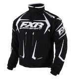 FXR Backshift Pro Jacket