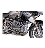 Puig Engine Guards BMW R1200GS 2013 Black [Blemished - Good]