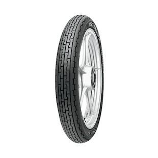 Metzeler ME11 Front Tires