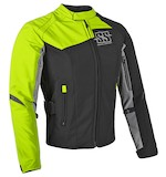 Speed and Strength Women's Back Lash Jacket