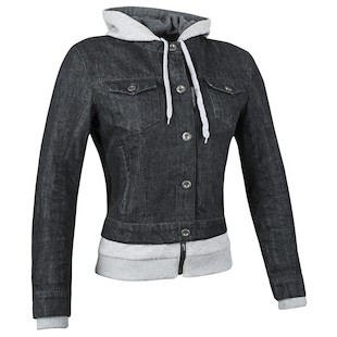 Speed and Strength Fast Times Women's Jacket