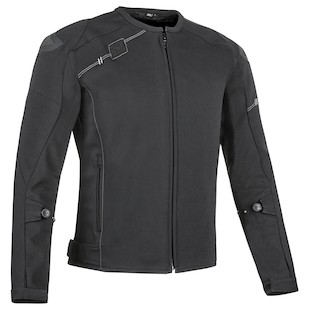 Speed and Strength Light Speed Jacket