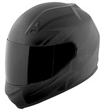 Speed and Strength SS700 Hammer Down Helmet