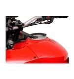 SW-MOTECH QUICK-LOCK EVO Tankring Adapter Kit BMW / Ducati / KTM [Open Box]