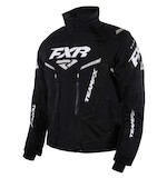 FXR Team FX Jacket