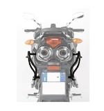 Givi PLX528 Side Case Racks Suzuki DL1000 2002-2012 [Blemished - Very Good]