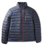 Gyde by Gerbing 7V Calor Jacket