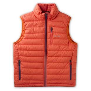 Gyde by Gerbing 7V Calor Heated Vest