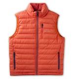 Gyde by Gerbing 7V Calor Vest