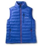 Gyde by Gerbing Women's 7V Calor Vest