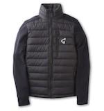 Gyde by Gerbing Women's 7V Calor Hybrid Jacket
