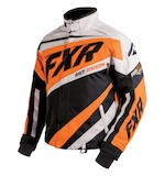 FXR Cold Cross X Jacket