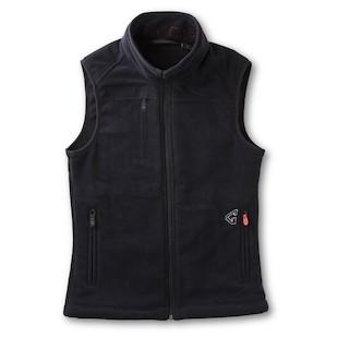 Gyde by Gerbing Women's 7V Thermite Fleece Jacket