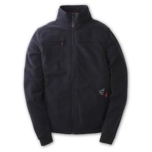 Gyde by Gerbing Women's 7V Thermite Fleece Heated Jacket