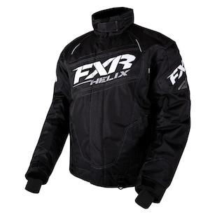 FXR Helix Jacket