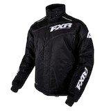 FXR Turbo Jacket