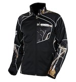 FXR Elevation Fleece Zip-Up Jacket