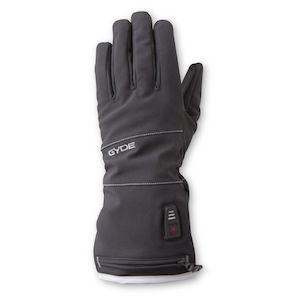 Gerbing 7V Featherweight Women's Gloves