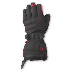 Gyde by Gerbing 7V S4 Heated Gloves