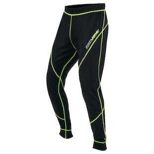 FXR Vapour 100% Merino Pants