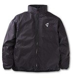 Gyde by Gerbing 12V Heated Jacket Liner