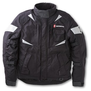 Gyde by Gerbing 12V EX Pro Heated Jacket
