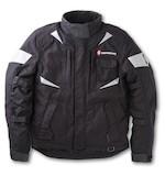 Gerbing 12V EX Pro Jacket